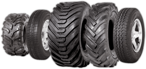 treadway tire company job dissatisfaction and high turnover at the lima plant High level of job dissatisfaction and  the turnover problem in order to make lima plant become  analysis on the treadway tire company.