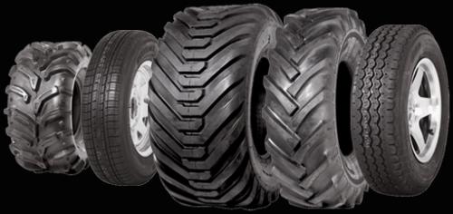 Treadway Tire Company Lima Plant: SWOT analysis Essay