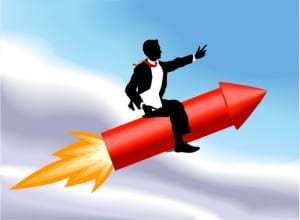 The Amazing Leadership Innovation