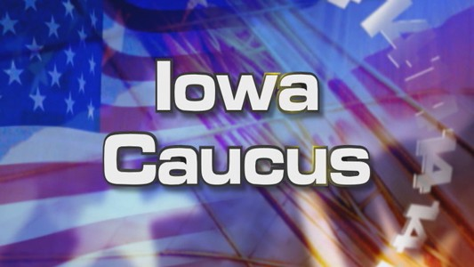 Leadership Lessons From the Iowa Caucus
