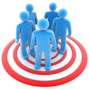 Meet the Needs of Your Target Audience