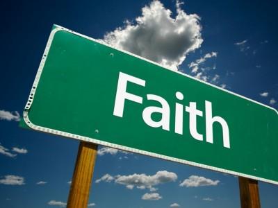 The Power Of Faith In Leadership