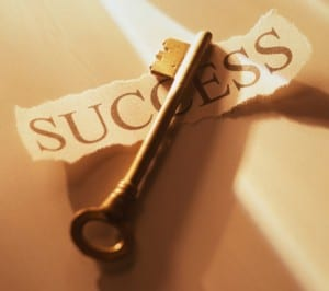 Have A Plan For Success