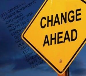 Make Effective Change Happen