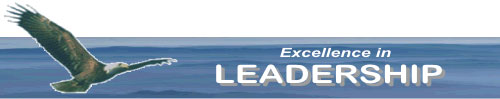 Values Of Leadership Excellence