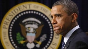 Does President Obama Understand His Leadership Responsibilities?