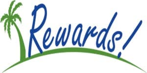 Creative Rewards For Employees