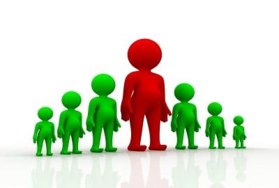 Five Effective Leadership Styles