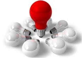 Characteristics of a Strategic Leader