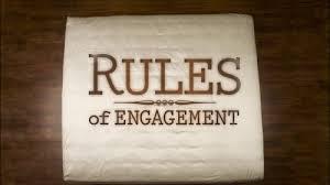 Leadership Through Engagement