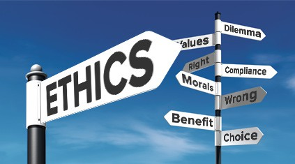 how might your ethical perspective influence your individual work and your group work Ethical issues unique to group therapy social work essay is for a group or individual counseling being mentally aware is important for individuals so they can understand their personal ethical perspectives in life if individuals have an understanding of their ethical perspective other.