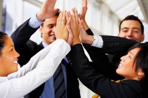 Engage Employees With 4 Unique Leadership Approaches