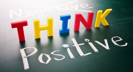 5 Constructive Approaches for Optimistic Leadership
