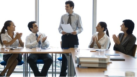 How to Understand and Develop Leaders