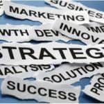 What Does It Take To Be A Strategic Leader?