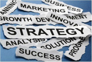 What does it take to be a good strategic leader