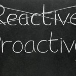 5 Proactive Ways to Perform at a Peak Level