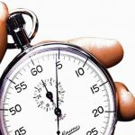 5 Time Management Strategies to Improve Your Leadership