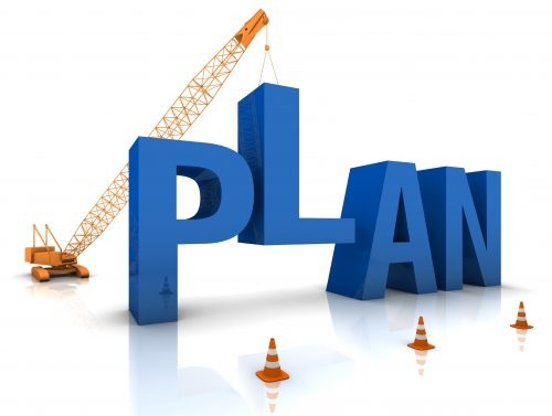Five Time Management Strategies to Improve Your Leadership - Plan and Schedule