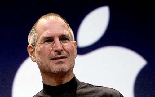 7 Inspiring Leadership Lessons You Can Learn From Steve Jobs!