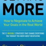 Getting More by Stuart Diamond – Book Review
