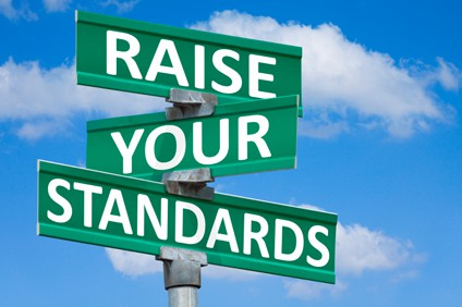 Why Leaders Should Have Moral and Ethical Standards
