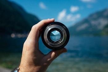 Develop Your Personal Development Plan - Focus