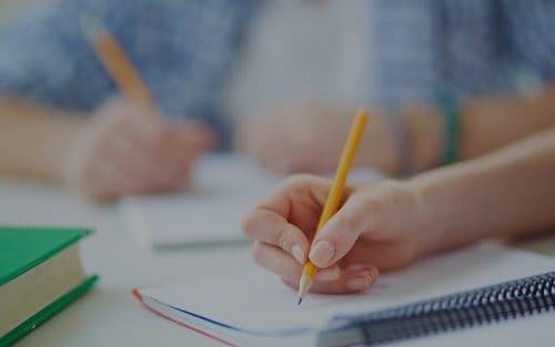 Develop Your Personal Development Plan - Rewrite