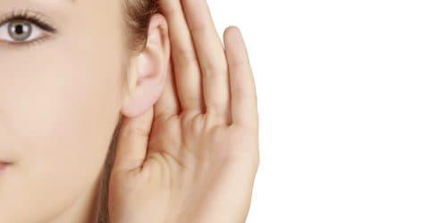 Effective Communication - Listen