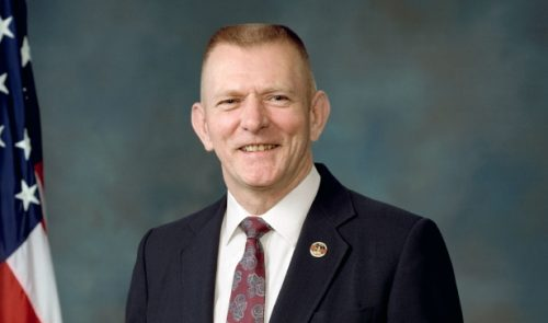 Podcast #11 — Failure Is Not An Option - 5 Lessons From Apollo 13 - Gene Kranz