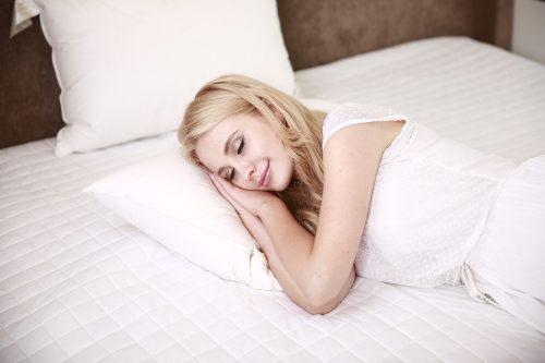How Sleep Deprivation Nearly Cost Me My Life - 5 Reasons Sleep Improves Leadership