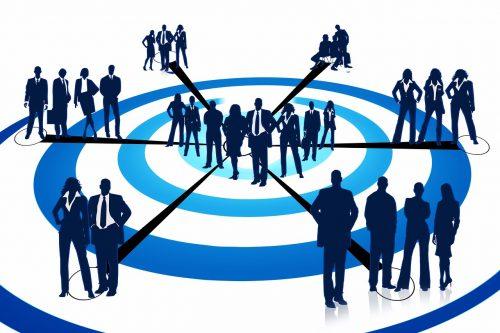 5 Tips For Delegation In Leadership And Management - Leadership Delegation